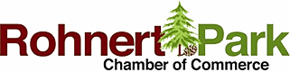 Rohnert Park Chamber | A.C.E. Automotive